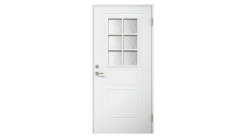 Dörr 3080 Berg